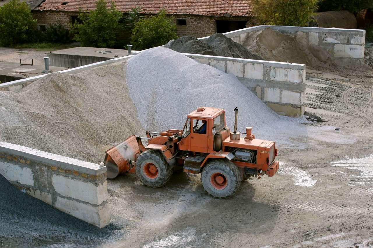 Заказать бетон евпатория где купить форму для балясины из бетона