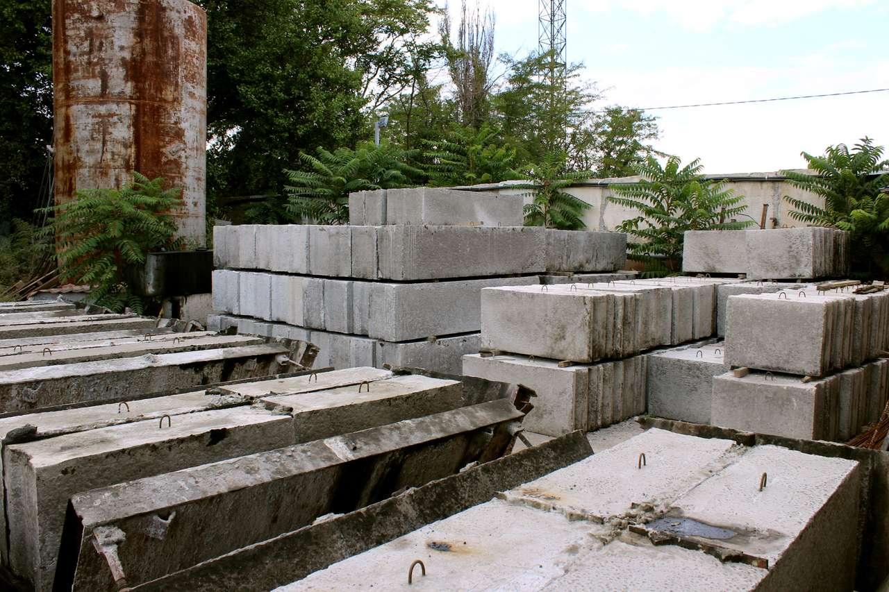 Заказать бетон евпатория заказать бетон в липецке с доставкой цена